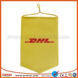 Bandierina del regalo stampata abitudine & bandierina del randello (JMZ-CF134)