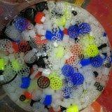 Aquarium-Biomedia-Teich-Filter