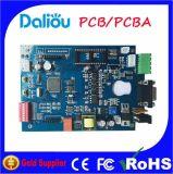 OEM van de Vervaardiging en van de Assemblage van PCB van de Raad van de Kring van PCB Fabricatioin 94V0 de Dienst van PCB