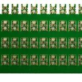 Uitstekende kwaliteit met Concurrerende Stijve PCB van de Prijs van de Fabriek van China