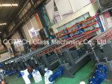 Профессиональный производитель стекла наименование по прямой с большой Edger качества (CGX261P)