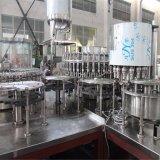 新しいデザイン機械ジュースの充填機