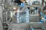 セリウムが付いているハイテク5Lによってびん詰めにされる水満ちる装置