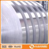 Duto de ar/tubo flexível/Ventilação de Ar uma tira de alumínio, banda de alumínio