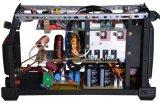 Cortar-50c inversor IGBT Cortadora de Plasma de aire
