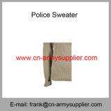 Maglione Maglione-Militare dell'Maglione-Esercito militare della Pullover-Ponticello-Polizia