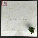 建築材料の磁器のタイルのJingangによって艶をかけられる大理石の石造りの床タイル