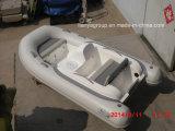 Vissersboot van de Boot van de Rib van de Vissersboot van Liya de Kleine Zee Kleine Kleine