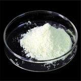Chlorhydrate de la qualité CAS 123040-16-4 Azasetron