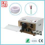 High-Efficiency Draht-Ausschnitt und Abisoliermaschine Dg-220