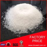 Polyacrylamide acrylique cationique de floculants de traitement des eaux résiduaires de polymère
