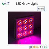 Medical Plants를 위한 High-Power 아폴로 Series LED Grow Light