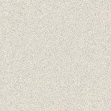 Mattonelle di pavimento Polished della porcellana della superficie ruvida della pietra naturale
