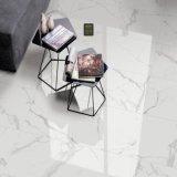 Taille européenne 1200*470mm poli ou surface Babyskin-Matt Porcelaine Céramique carrelage de sol en marbre naturel (KAT1200P)
