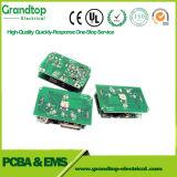 プロトタイプSMTおよびすくい堅いPCBアセンブリ