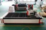 1500W волокна лазерная резка за лист металла (EETO-СФМТО3015-1500)