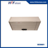 Casella portatile esterna impermeabile di distribuzione di energia dei Governi di memoria