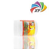 Soins de santé de la Mangue africaine Seed Extract 150mg 60 gélules