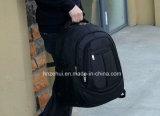 品質の出張旅行のコンピュータのノートのラップトップ袋のパックのバックパック