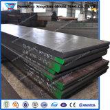 1,1210 S50C C50 CK50 1050 Barra de aço de carbono