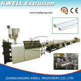 Macchina dell'espulsione del tubo di PPR/riga di plastica Full-Automatic dell'espulsore del tubo