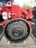 トラックのためのCummins Isb3.9-140e40Aエンジン