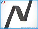 Tessitura personalizzata degli accessori pp del sacchetto per lo zaino
