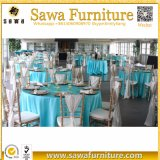 Heiße Verkauf Chiavari Stühle für Hochzeit