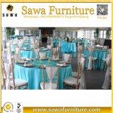 Venta caliente Chiavari sillas para boda