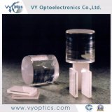 Objektiv optisches der Lithium-Niobium-Kristall (LN) Oblate-Linbo3 von China