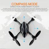 Le dernier RC populaire Quadcopter pour des adultes