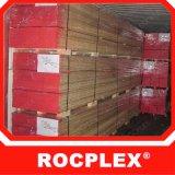 비계를 위한 건축재료 소나무 LVL