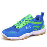 Meilleur Fashion Style Badminton Chaussures Chaussures de sport chaussures running