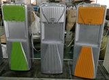 熱い冷水の圧縮機が付いている中国人3の水道水ディスペンサー