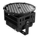 High Quality Toilets Proof IP65 Meanwell Driver 400W LED Flood Light