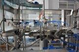 Une grande bouteille usine de remplissage de l'eau rotatif / ligne / Système / la machine