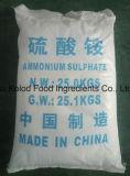 Het Sulfaat van het Ammonium van AR Cp van de Rang van de reagens