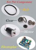 (5L)販売のための小型テーブルの上の電気惑星のミキサー