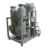 Desidratação de Óleo Diesel vermelho Degasification Decolor Máquina de filtro (TYR-3)