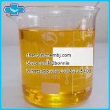 Injectable тестостерон Cypionate 250mg/Ml анаболитного стероида жидкостный