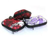 Neue Art harter Hilfsmittel-Kasten der EVA-Tablette-Case/EVA Bag/EVA