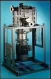 Dry Pumps - Dry-Pro Pumps