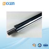 最もよい品質によってカスタマイズされるステンレス鋼CNCの旋盤の機械化の部品