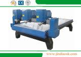 고품질 Zs1325-3h-3s 목제 CNC 대패 기계