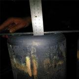 De Basis die van de Bodem van de Cilinder van de zuurstof Machine vormen