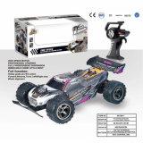 1:14 고속 장난감 (2.4GHz)의 전기 경주 RC 차