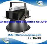 보장 3/5 년을%s 가진 Yaye 크리 사람 칩 & Meanwell 운전사 방수 120W LED 산업 빛 IP65