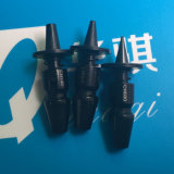 Микросхема Samsuang Mounter SM320 321 421 471 481 сопел Cn020 Cn030 Cn040 Cn065 Cn140 Cn220 Cn400 Cn750