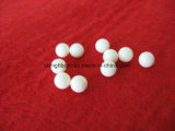 Cerámica de alta resistencia Si3N4 de nitruro de silicio Ball