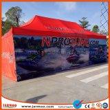 Grande tenda di evento di sport di 3X6m